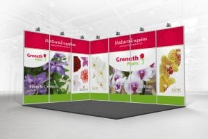 Beursstand_Greneth-Plants