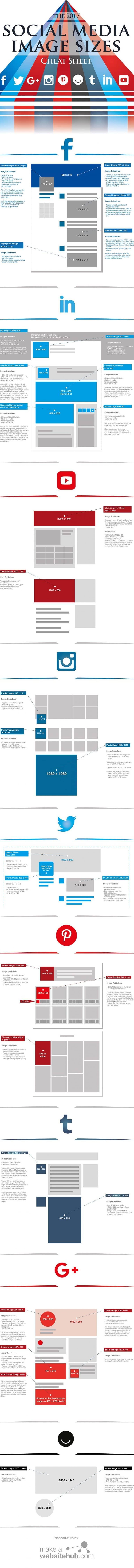 het-ultieme-overzicht-van-alle-social-media-afmetingen-editie-2017-infographic-e1482505746380-770x8998